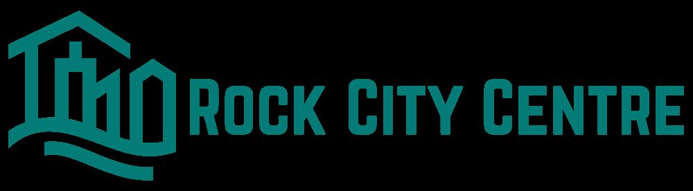 Rock City Centre